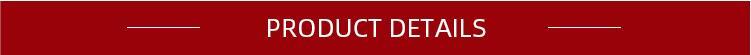 100% полиэстер легкая мягкая гладкая глянцевая атласная ткань по двору поли атласная ткань оптовая продажа атласная ткань duchess
