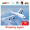 Taobao sourcing agent procurement section air freight forwarder cargo express shipping service to ireland/greece/denmark
