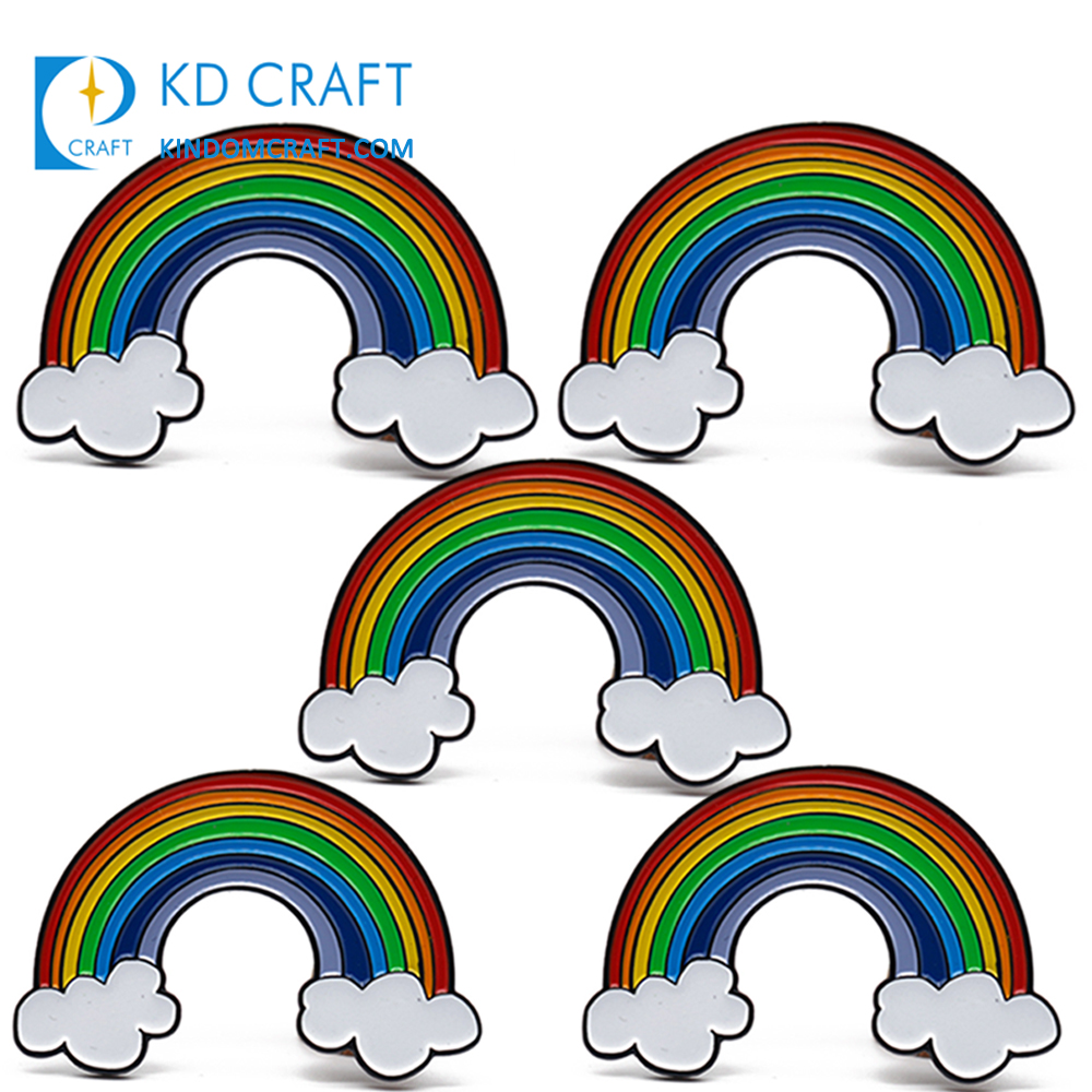 Cari Terbaik Logo Kangguru Produsen Dan Logo Kangguru Untuk