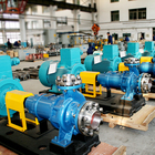 Api Wholesale Oil Vertical Industrial Magnetic Pump Manufacturers