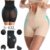 Nieuwe Vrouwen Body Shaper Plus Size Slim En Lift Shapewear Butt Lifter Hoge Taille Tummy Controle