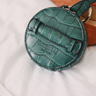 Hand Bags Women Bag Mini PU Leather Hand Bags 2020 Women Hand Bags Luxury Hand Bag With Cheap Price