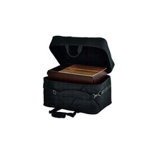 Professionelle Große Größe mit Heavy Duty Padded <span class=keywords><strong>cajon</strong></span> box Trommel <span class=keywords><strong>Tasche</strong></span>