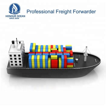 ocean freight dropshipping <strong>international</strong> sea shipping latest innovative <strong>products</strong> from china door to door delivery service