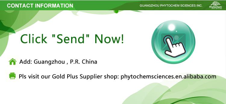 कार्बनिक 40% polysaccharides Pleurotus ostreatus सीप MushroomExtract