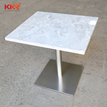 Sensational Small Sizes Square White Marble Top Cafe Shop Used Coffee Tables Buy Small Sizes Square White Marble Top Cafe Shop Used Coffee Tables Used Coffee Evergreenethics Interior Chair Design Evergreenethicsorg