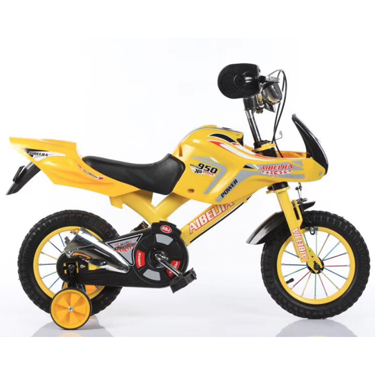 2020 Più Nuovo Disegno Del Bambino Bambini Bicicletta Elettrica Bambini Ciclo Gas Moto Da Cross Bambino Bicicletta A Motore Per Bambini Per La Vendita