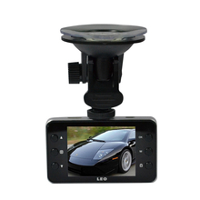 Auto Scatola Nera Video Incidente di Driver Hd Recorder Mini <span class=keywords><strong>Dvr</strong></span> Della Macchina Fotografica