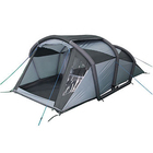 Family Outdoor Camping Tent Inflatable Travel Tent Camping Waterproof Outdoor Waterproof Family