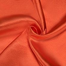 Размера плюс Бордовые Платья для подружки невесты, сексуальное платье с v-образным вырезом и высоким разрезом, vestido de fiesta de boda, свадебное плат...(Китай)