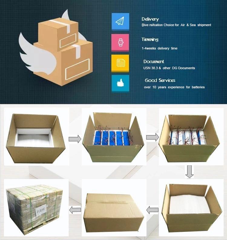 battery pack shipping.jpg