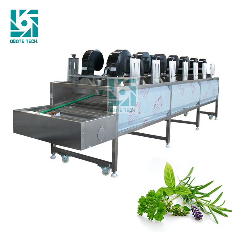 tomato cleaning machine <strong>chicken</strong> feet <strong>processing</strong> plant vegetable and fruit drying machine