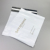 Black Large Packing Bag Poly Mailers Plastic PE Material Mailing Envelop Bags Courier Mailing Bags