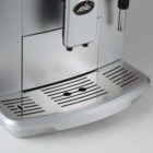 WSD18-010T WSD18-010T Summer WSD18-010T LCD auto machine Coffee Makers