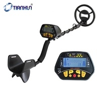MD3028 gold detector metal detector hot sell for treasure hunting