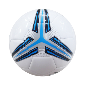 2019 cheap size 5 mach/ hot sell /bbc football/fantasy footballine sewing PVC Soccer Ball