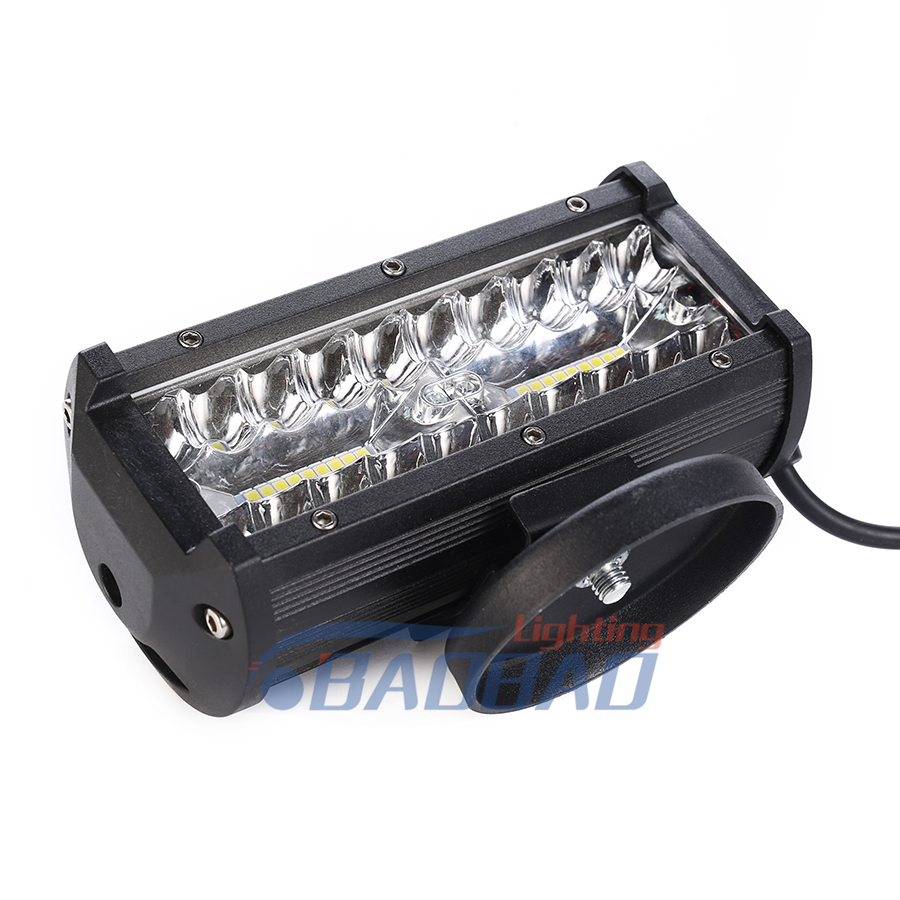 led work light lamp  led work light