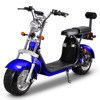 /product-detail/trottinette-electrique-2000w-citycoco-scooter-electrico-trottinette-electrique-adulte-62370274067.html