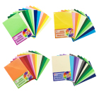 A4 Paper 70gsm 80gsm Papers A4 A4 80gsm Paper Cheap A4 Paper 70gsm 80gsm Colored Papers With Premium Quality