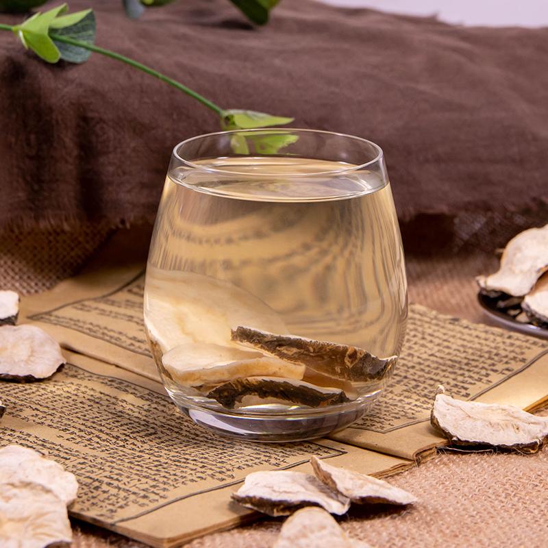 Top Quality Chinese Herb Sex Tea Dry Maca Tea For Health - 4uTea | 4uTea.com