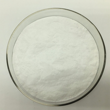 <span class=keywords><strong>화학</strong></span> <span class=keywords><strong>공급</strong></span>자 5397-03-5 메틸 N aminocarbamodithioate S methyldithiocarbazate