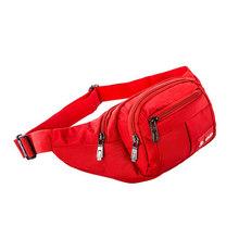 Поясная сумка для мужчин и женщин, поясная сумка для мужчин и женщин(Китай)