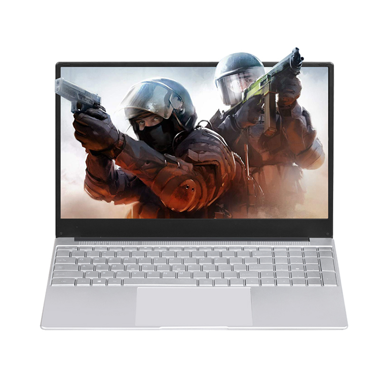 China New <strong>Laptops</strong> Manufacturer 15.6 Inch FHD Slim Notebook 8GB + 512GB Win10 Intel Core <strong>Laptop</strong> Computer