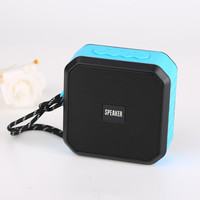 ready for ship mobile speaker box wireless bluetooth outdoor