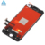 [Boqiang para nuevo Apple iphone 7 iphone 7 plus lcd pantalla lcd para iphone7... OEM para iphone 7 plus lcd Replacement