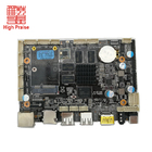 Rockchip 3288 1.8Ghz all in one motherboard with integrated ram memory Ubuntu OS