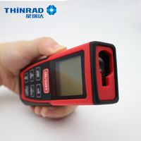 PD-54N Digital Meter Tape Length Measuring Device 40M Distance Measure Price Laser Rangefinder