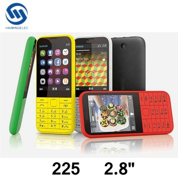 Купить мобильный телефон с китая