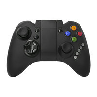 Dependable quality wheel mobile game controller 2019 for ps3 pc IOS game pad