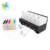 New product T5961 T5962 T5963 T5964 CISS ink system for EPSON Stylus Pro 7700 9700 7900 9900  printers