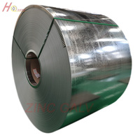 DX51D/SGCC/CSB gi coil stocks hot dipped galvanized steel coil price
