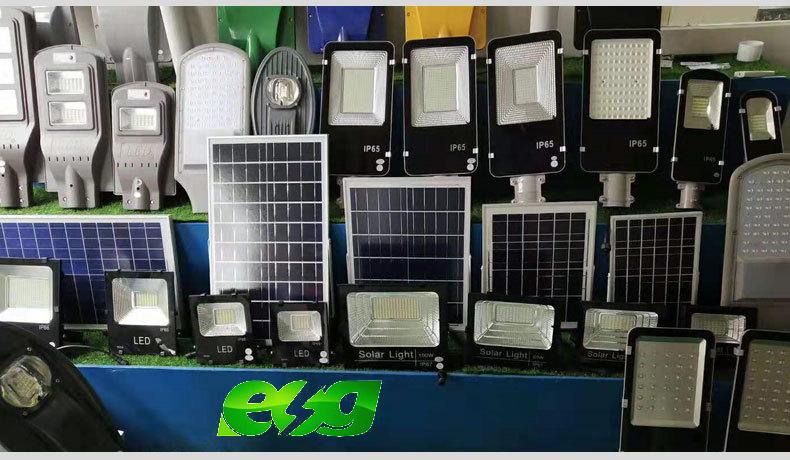12V150AH פנל סולארי עם מצבר נטענת עמוק מחזור אחסון סוללה