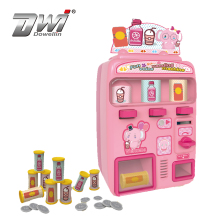 Dwi Dowellin Coin Operated Games Voice Activated Speelgoed Mini Automaat Voor Kinderen