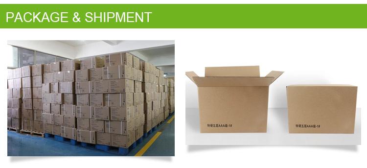 Niedrigen preis großhandel recyceltem kunststoff einkaufstasche 100% biologisch abbaubaren kunststoff tasche