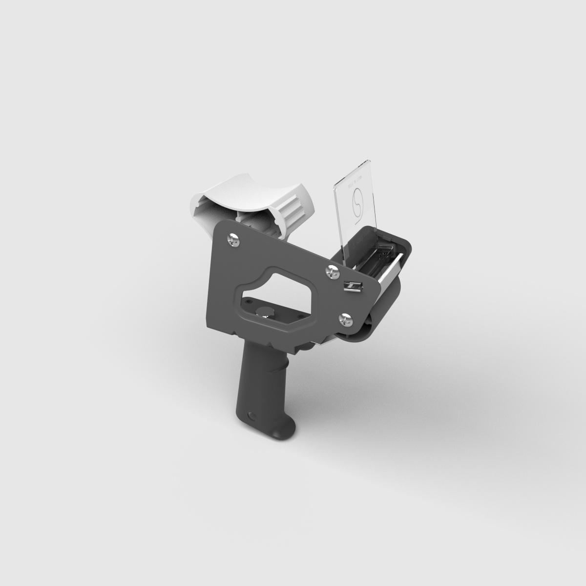 48/50mm/2inch/2