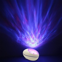 star sky led mini starlight night lamp projector