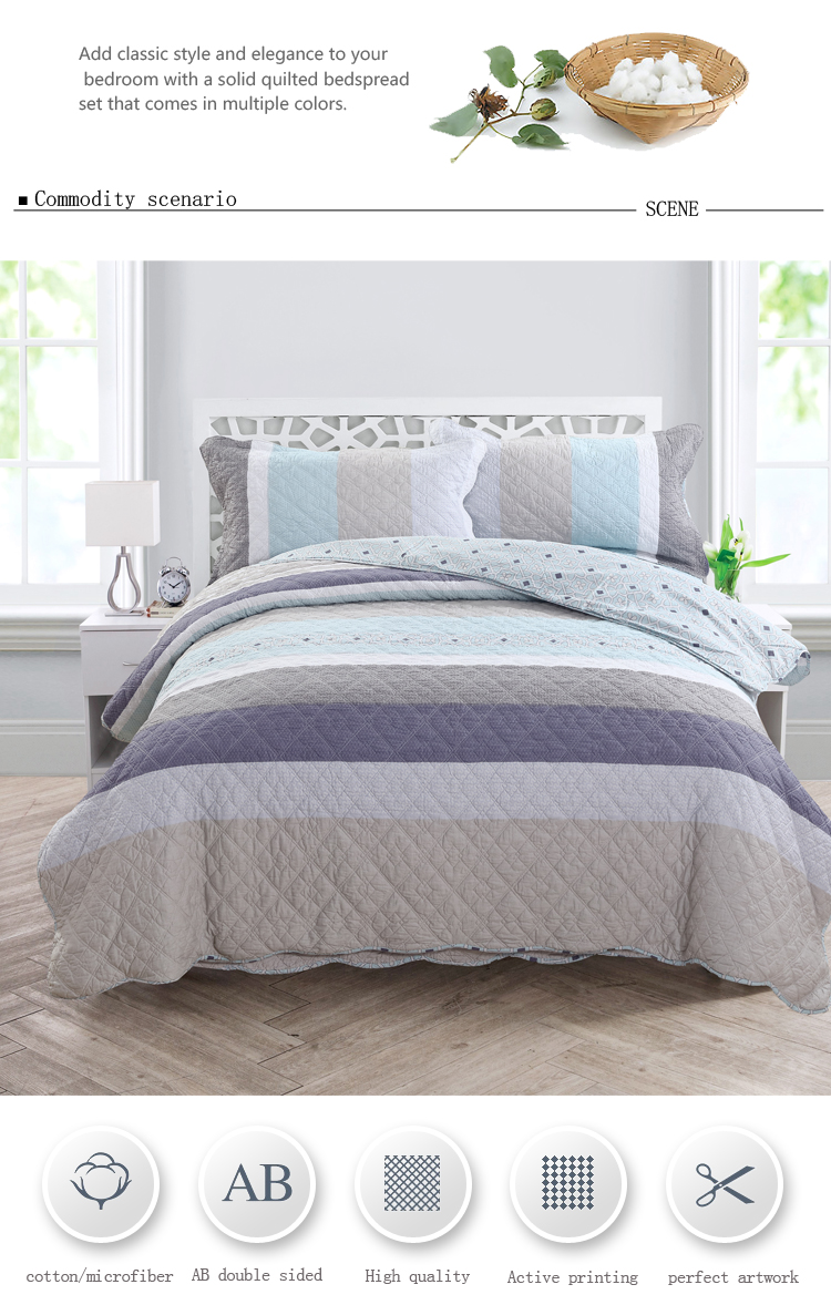 5 Piece Bedspread Whole Cute King Queen Size Bedroom Comforter Bed Single Sets Home Quilt Buy Full Size Super King Bedding Girl Elegant Bedroom Sequin Big Lots Adult Polka Dot Sexy