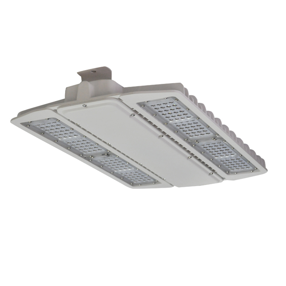 Hoge vooraf led Factory made goedkope 240 w ufo led hoogbouw verlichting lamp