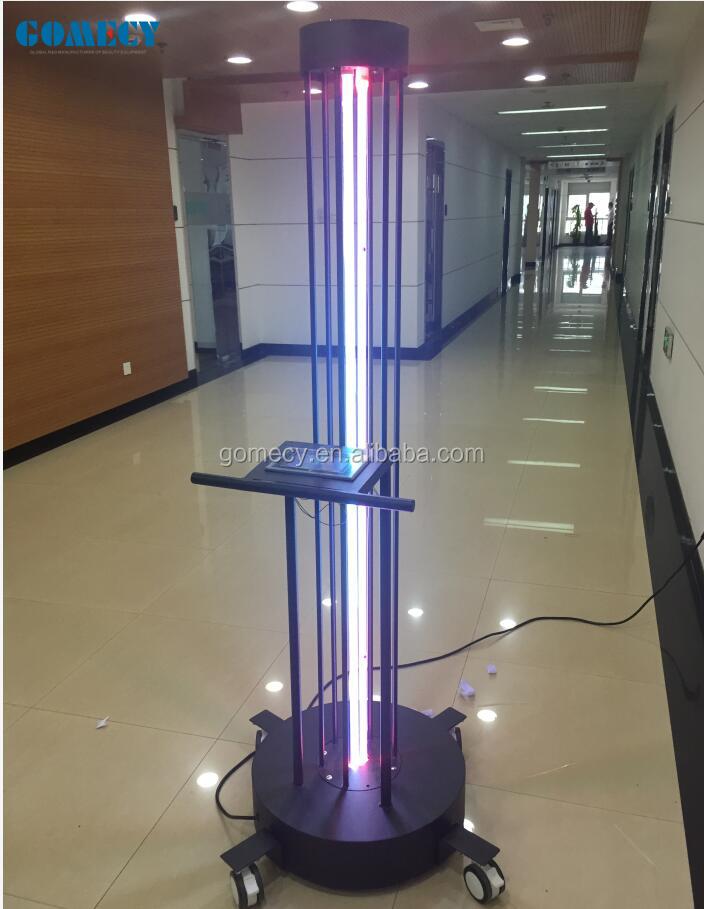 SPS 1006 UV lamp sterilization.jpg