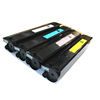 /product-detail/china-manufacturer-wholesale-copier-replacement-japan-toners-cartridge-t-fc415c-for-toshiba-toner-62487141799.html