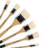 /product-detail/high-quality-6-pieces-flat-paint-brushes-for-oil-painting-watercolor-brush-pen-set-new-product-nylon-paint-brush-wooden-handel-62414287417.html