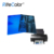 Digital Dry Blue X-ray Medical Film for Inkjet Printer A4 8x10 14x17