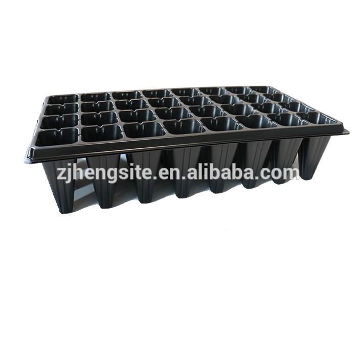 HST 50 zellen samen fach/pflanzenzucht platten
