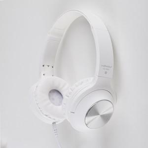 3.5mm connector mobile phone headphone earphones