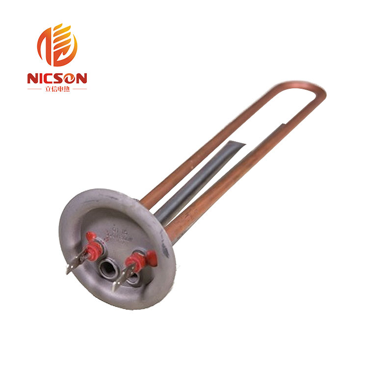 Best selling products high quality electric resistance heater element for water heater