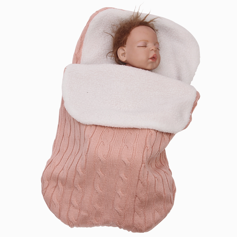 Fashion comfortable organic cotton baby sleeping bag wholesale ,baby sleep sack